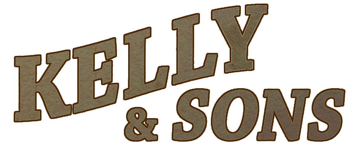 Kelly and Sons Auto